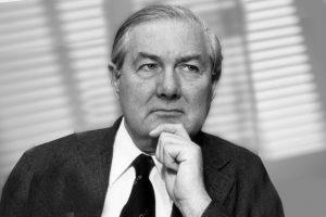 1976 Callaghan speech