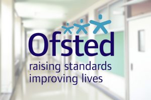 1992 Ofsted