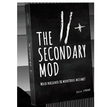 Secondary-mod-book-cover